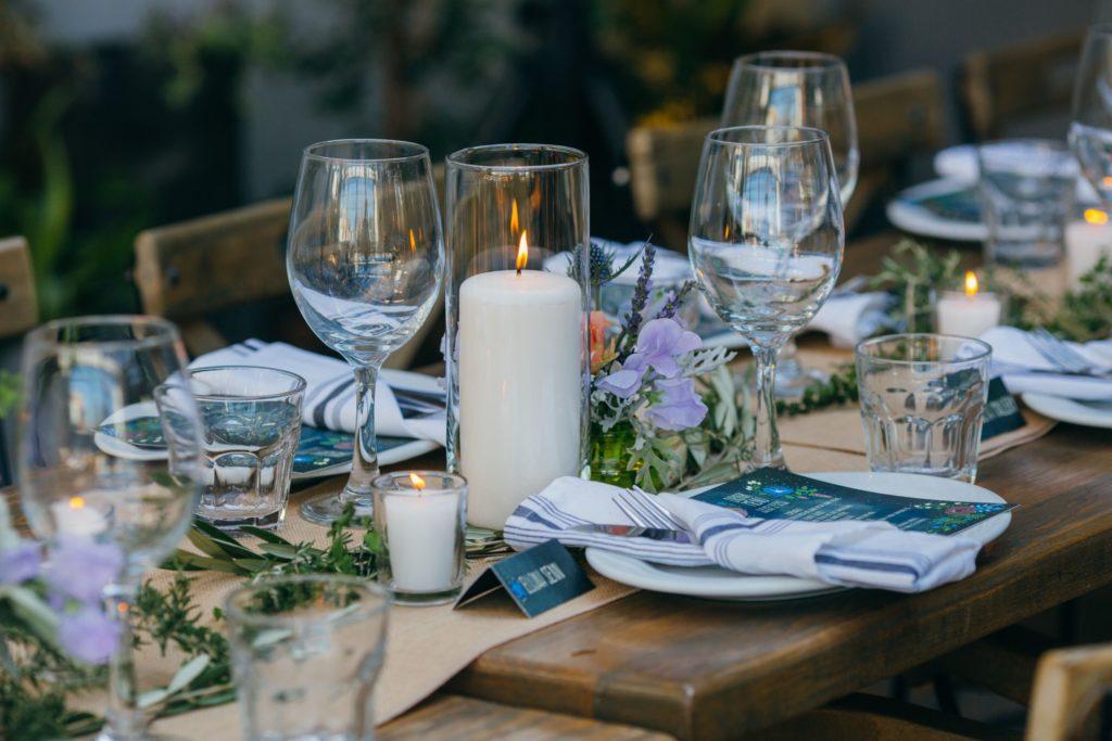 0476_sophiaedison_wedding
