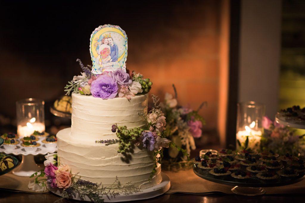1273_sophiaedison_wedding