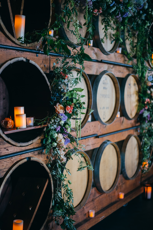 Sophia_Edison-Wedding-Madera Kitche