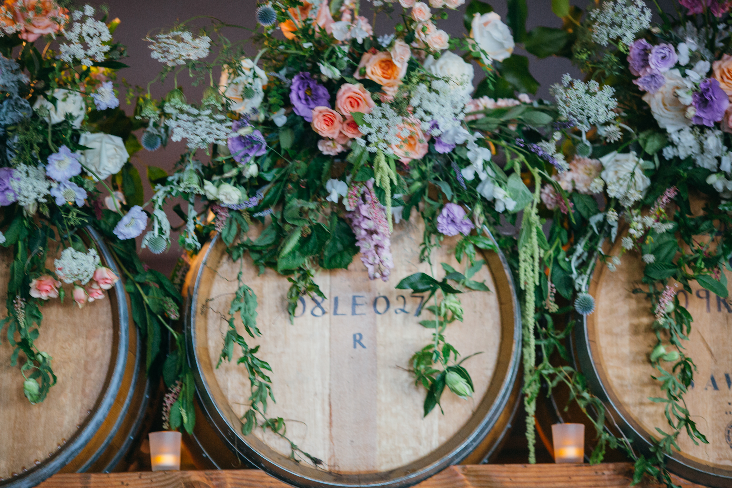 Sophia_Edison-Wedding-Madera Kitchen