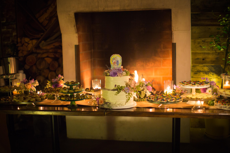 Sophia_Edison-Wedding-Madera Kitchen