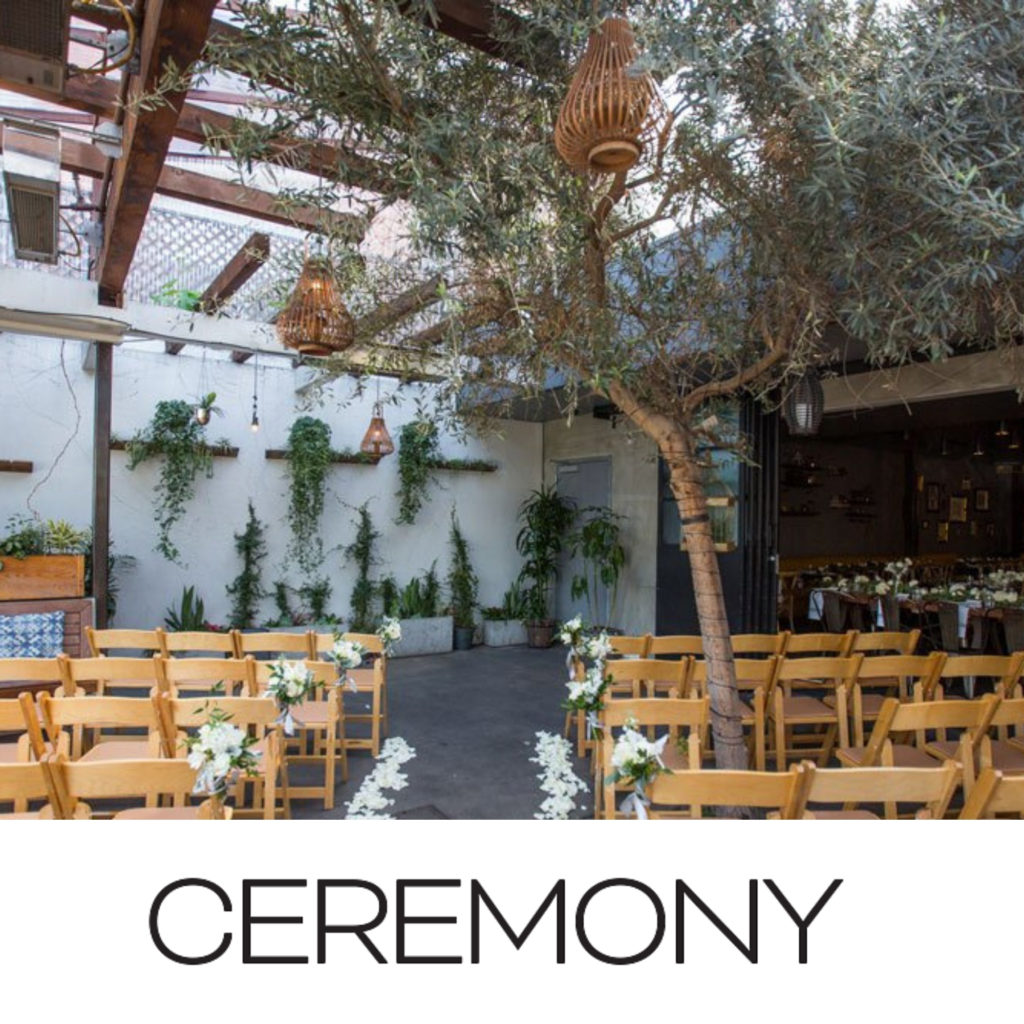 Wellman-Unni-Featured-on-CeremonyMagazine.com