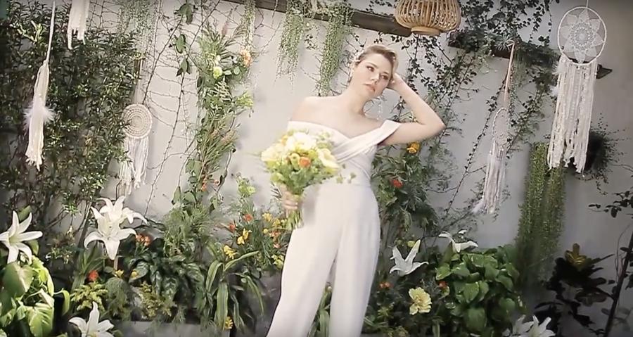 Summer in Los Angeles   Styled Shoot Highlight Film